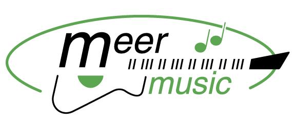 Meer Music